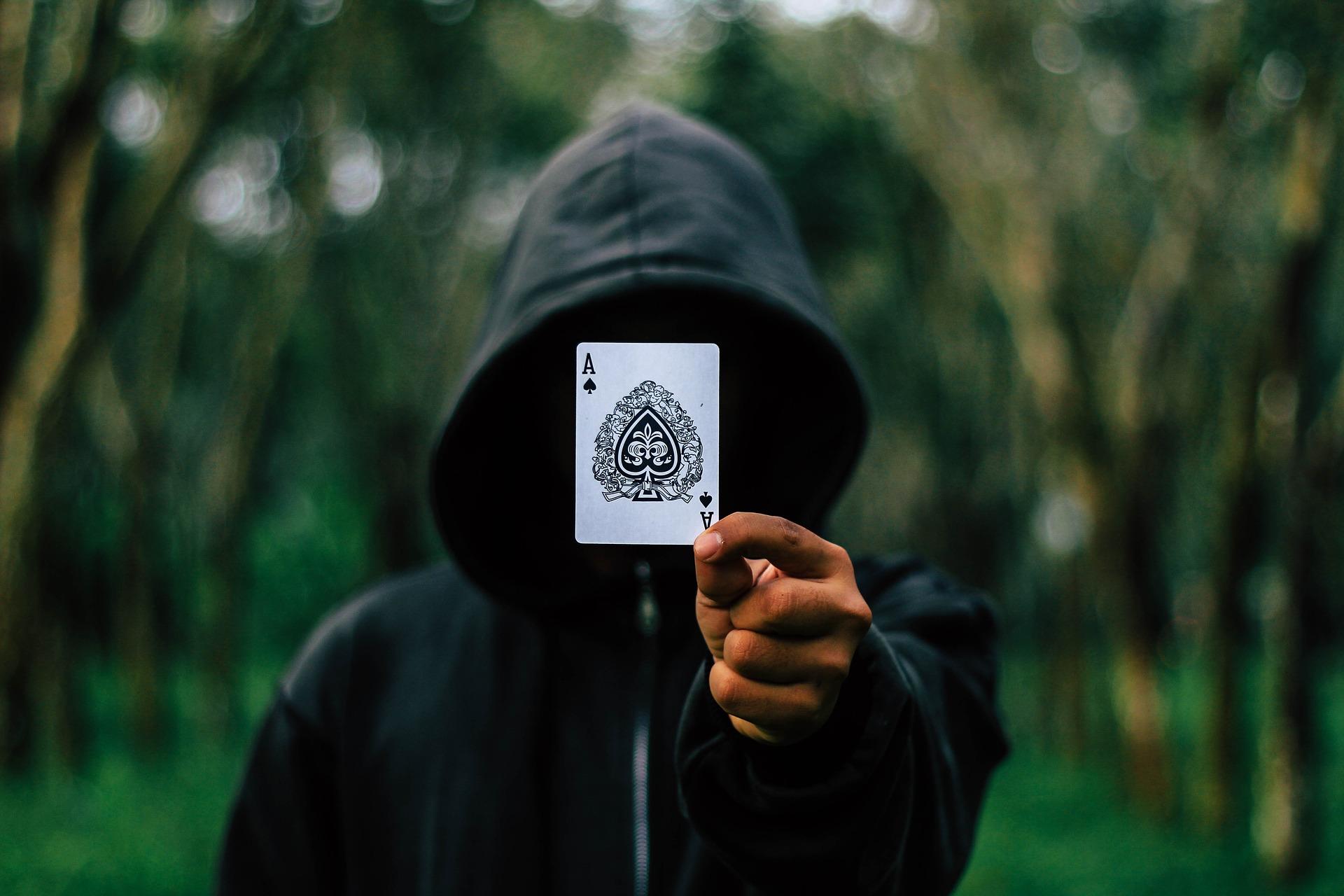 Libri di magia