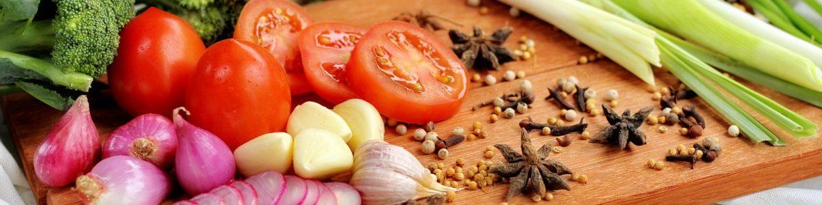 I 55 Migliori Libri Di Cucina E Ricette Piu Recensiti E Venduti In Italia Libripiuvenduti It