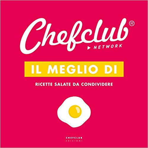 classifica-commerciale