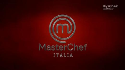 Masterchef Italia stagione 4