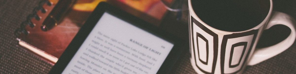 libro di cucina da corsa epub