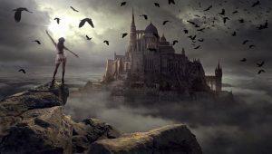 Immagine Libri Fantasy Consigliati