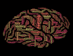 Articolo sui migliori libri di psicologia